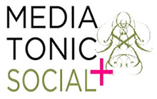 Mediatonic-Communications :: Digital Marketing Public Relations & Social Media Agency